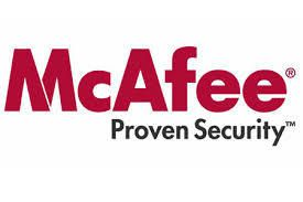 Mcafee Support- FAQ'sOFMcAfee