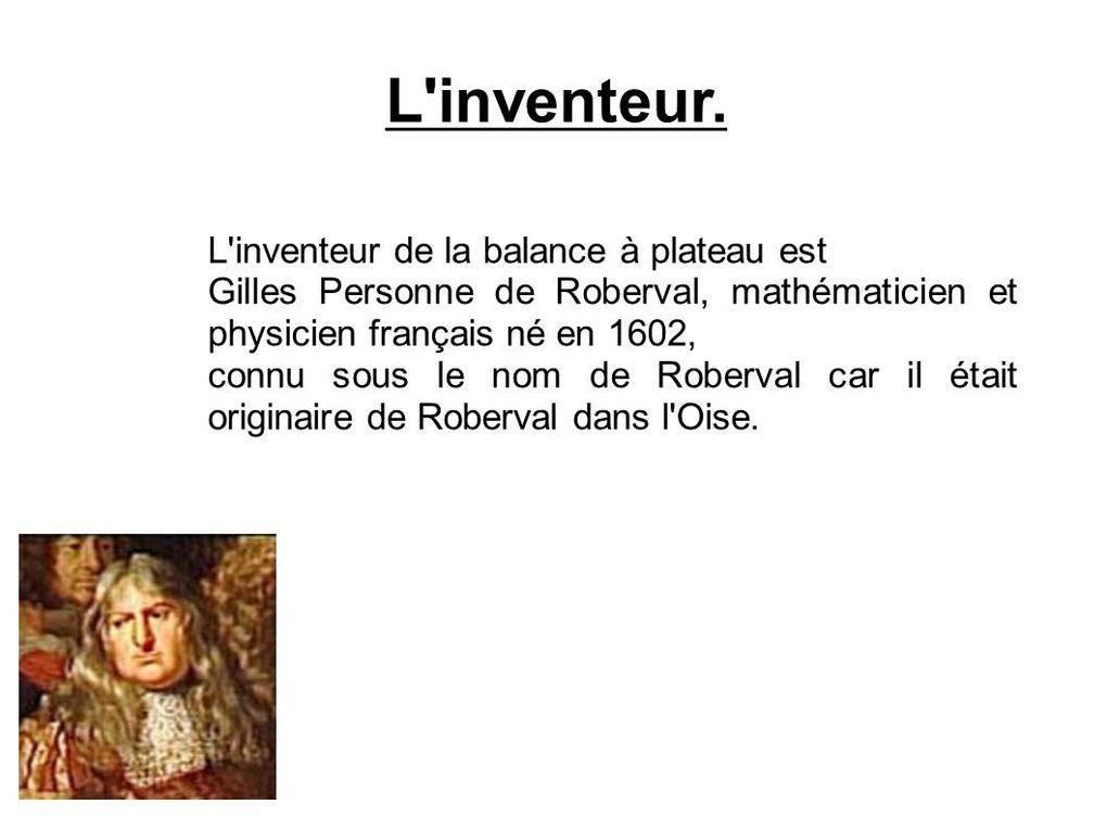 2013-12-15 Les inventions françaises