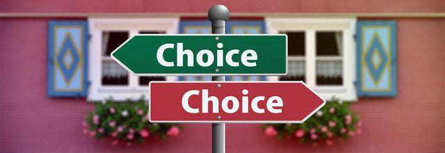 Conso: attention aux relations entre e-commerce et influenceurs!