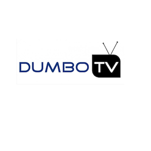 Dumbo TV