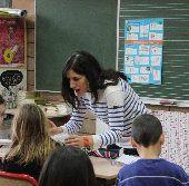 A la fin de l'école primaire, des écarts sociaux de réussite scolaire déjà bien installés