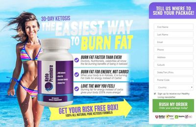 Pro KetoXR : Reduce Body Fat & Stay Fits!