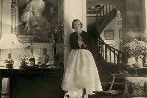 Élisabeth de Rothschild