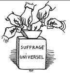 Comment les classes dominantes ont détourné le suffrage universel