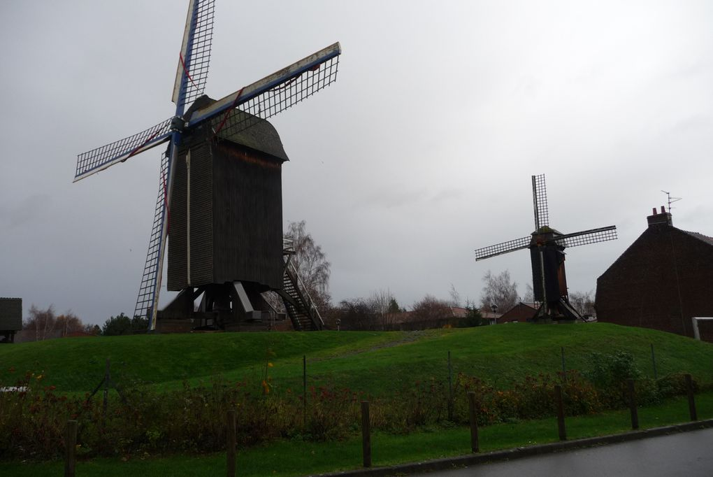 Album - Musee-des-Moulins.-Samedi-28-novembre-2009.