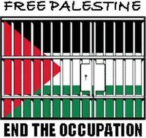 Palestine vivra ! Palestine vaincra ! Libérez Georges Abdallah !
