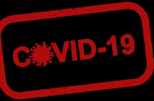 [Santé] Covid-19 : en route pour le ''déconfinement progressif'' ?