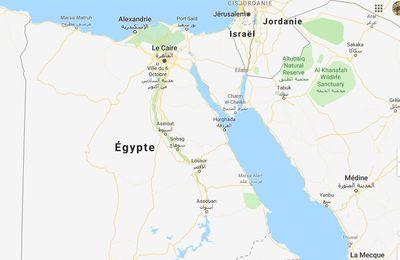 LES CONTRASTES DANS LA CONSTITUTION ÉGYPTIENNE DE JANVIER 2014 : LA LAICITE SERAIT UNE REPONSE DURABLE !