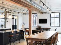 Des espaces de coworking attrayants et performants