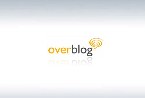 Overblog victime d'une cyber-attaque