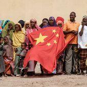 A Djibouti, grâce à Omar Guelleh, la Chine est en son jardin
