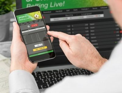 Four Ways To Make Sure Win In Online Badminton Betting