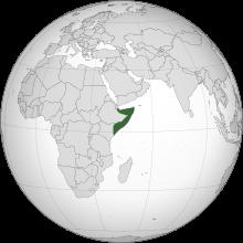 Somalio : sekeco povus mortigi 58000 infanojn