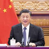 """The Guardian: Le président chinois s'engage à """" ajuster les revenus excessifs """" des super riches - Histoire et société"""