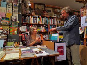 Quand les élus soutiennent la librairie indépendante