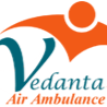 Vedanta Air Ambulance