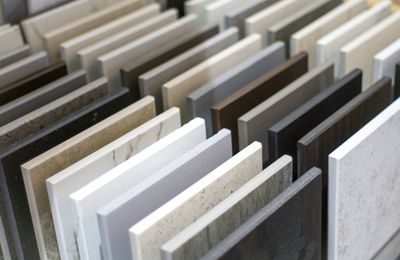 How to Locate an Affordable Granite Provider
