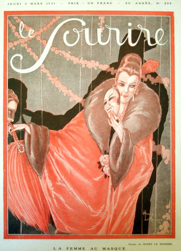 PUBLICITES :  LES  GRANDS  NOMS  DE  L'AFFICHE...   Henry  LEMONNIER.