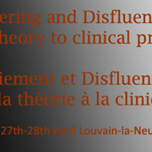 CDD - Assistant de recherches en psychologie cognitive, Equipe CREAM, IRCAM, Paris - A.N.A.E