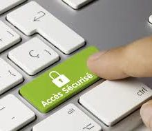 Sécuriser le réseau informatique pour protéger les données de l'entreprise