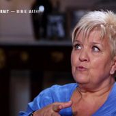 Portrait - Mimie Mathy en 5 dates