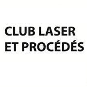 Club Laser et Procédés