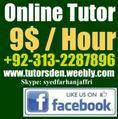 Home tutor in karachi, home teacher in karachi, home tuition in karachi, private, accounts, stats, accounting, math tutor, chemistry, science, physics, mathematics, english language, literature, urdu,islamic studies, geography, O Levels, A Level,MBA