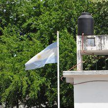 Argentina - Malvinas: soberanía argentina vs. colonialismo británico