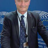 REPONSE A JC JUNCKER A PROPOS DE SON DISCOURS SUR L'ETAT DE L'UNION - I.R.C.E. Institut de Recherche et de Communication sur l'Europe - www.irce-oing.eu