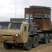 Heavy Expanded Mobility Tactical Truck - Wikipédia