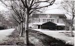 BEAUVOISIN (Gard)
