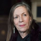 La mort de Sylvie Gentil, traductrice