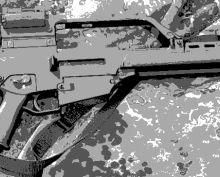 Schwarzbuch Waffenhandel: Wie Deutschland am Krieg verdient, Lesung und Diskussion mit Jürgen Grässlin ~Donnerstag, 31.10.2013, 19.30 Uhr Hannover~