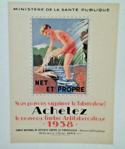 timbre 1938