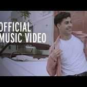 Phil Fuldner - Take Me (Official Music Video)