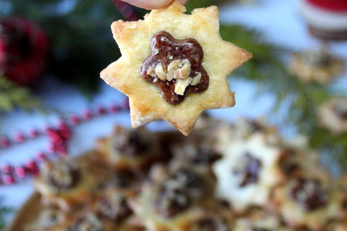 recette-biscuits-ww-etoile-chocolat