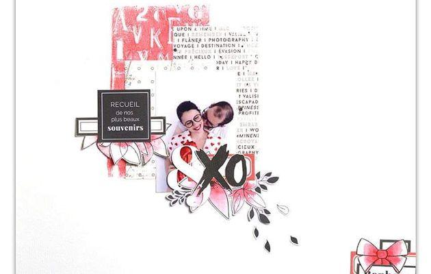 PAGE - XO