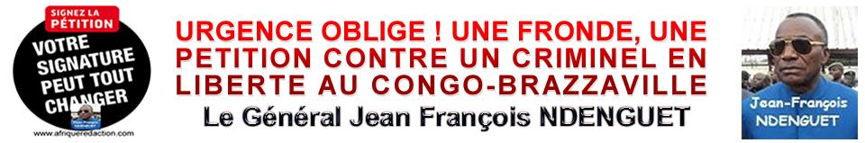 Album - CONFERENCE-DE-PRESSE-DES-JOURNALISTES-HAITIENS
