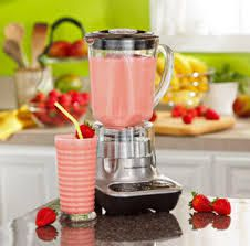 How to make the perfect smoothie with a smoothie blender