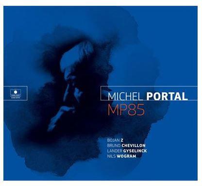 ☀️ Michel Portal fait l'unanimité !