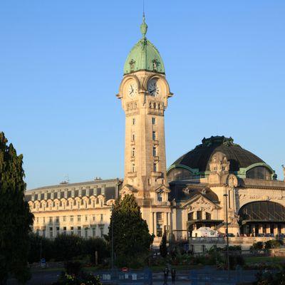 Visiter Limoges en une journée