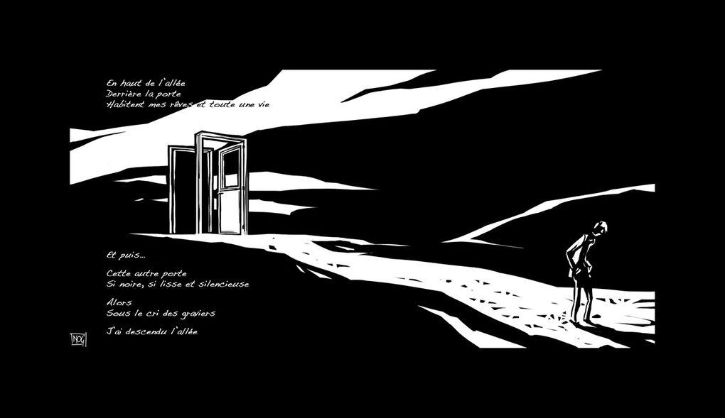 Album - Autres (dessins, créas persos…)