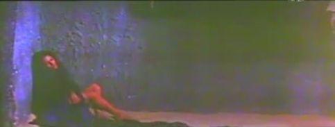 Vent de sable, Film de Mohamed Lakhdar-Hamina 1982  الفيلم الجزائري العاصفة (ريح الرمال) لمحمد لخضر حمينة