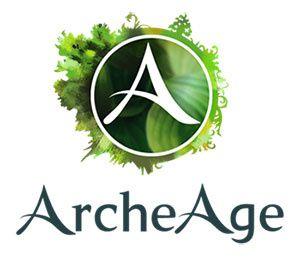 Jeux video: Lancement de la beta de ArcheAge avec plus d'un million de joueurs !