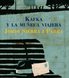 Descargar archivo pdf ebook KAFKA Y LA MUÑECA
