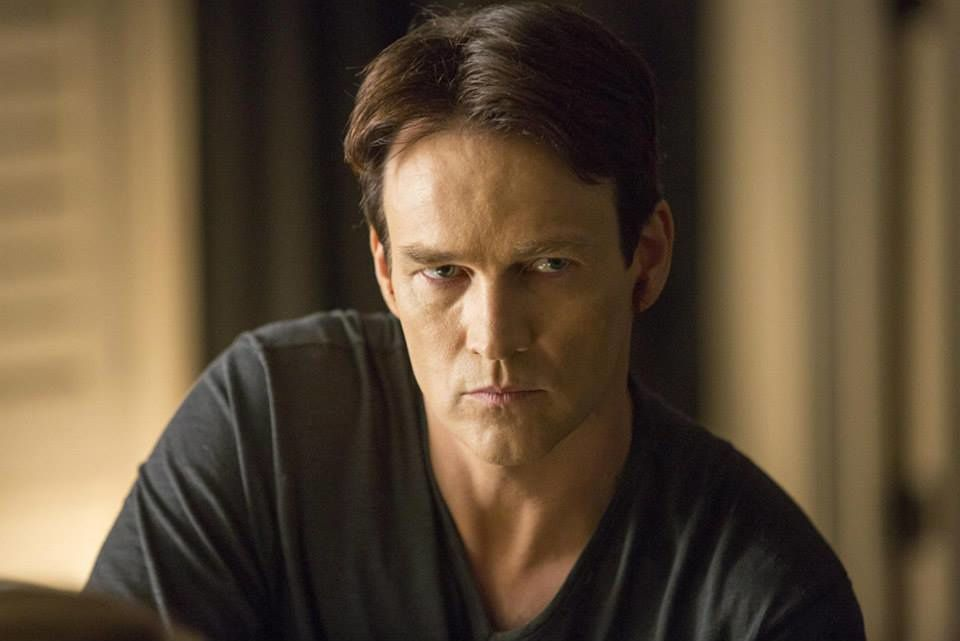 True Blood [S.7] : Tournage et Episodes