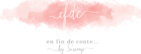 NOUVEAU SITE EFDC By So'scrap