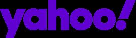 Web : Yahoo France a doublé son audience contenu