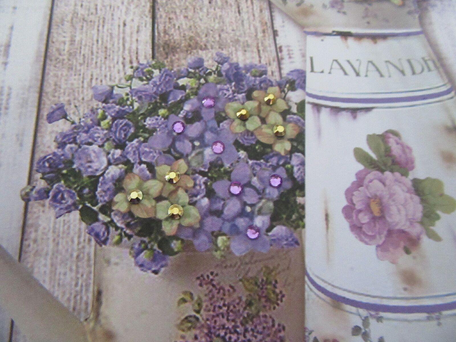 Album Provence