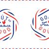 Goût de / Good France, 2ème service le 21 mars 2016 !